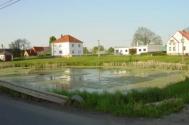 fotka11