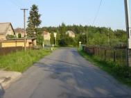 fotka12